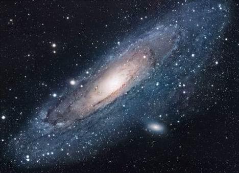 10 фактов, неподдающихся научному объяснению