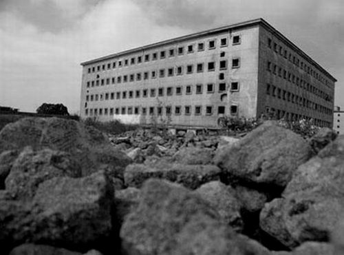 Самые страшные тюрьмы мира