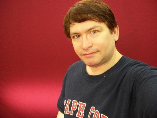 Самый большой член - urolog.com.ru