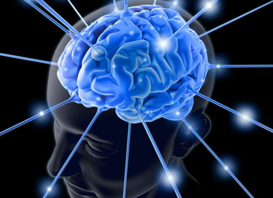 Люди используют поисковые системы в интернете как «внешнюю память»