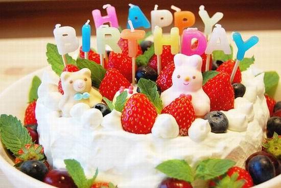 Почему нельзя заранее поздравлять с днем рождения?