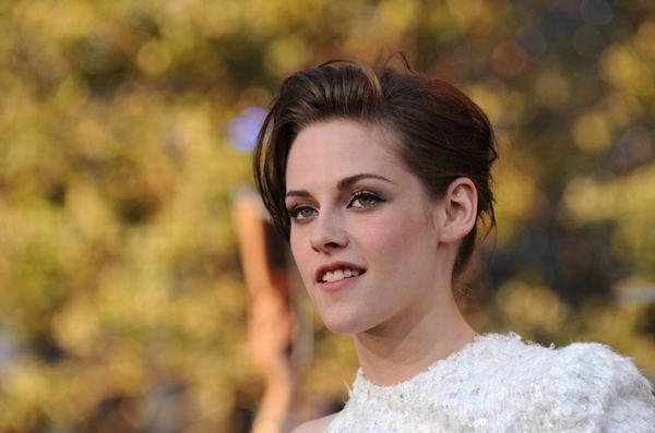 Самые высокооплачиваемые актрисы Голливуда 2012