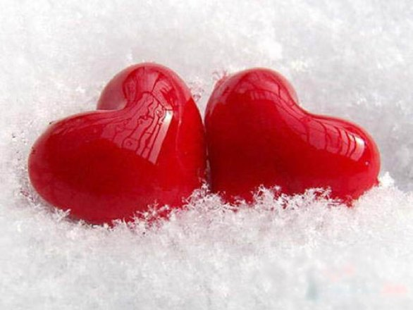 Сердечко» — один из самых популярных ...: www.realfacts.ru/index.php?newsid=2653