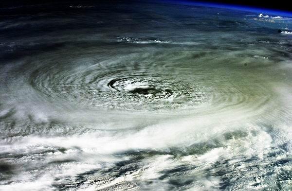 Картинки по запросу Земля пережила незаметный апокалипсис