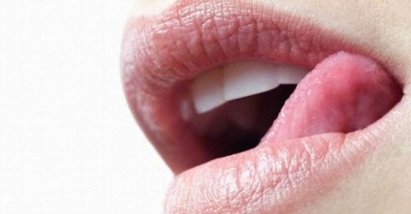 10 мифов о нашем теле