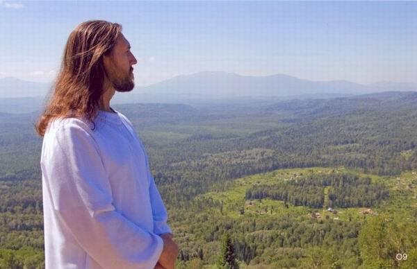 Признаки Пришествия Христа
