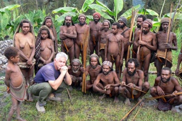 смотреть порно ритуалы племён