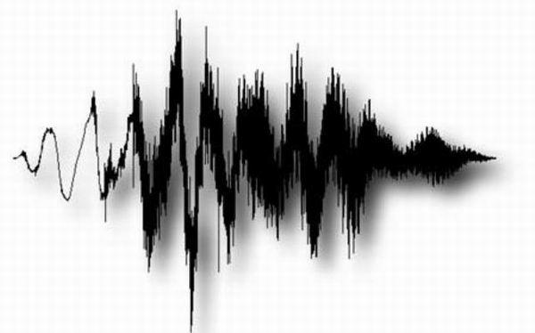 Почему некоторые люди видят звук?