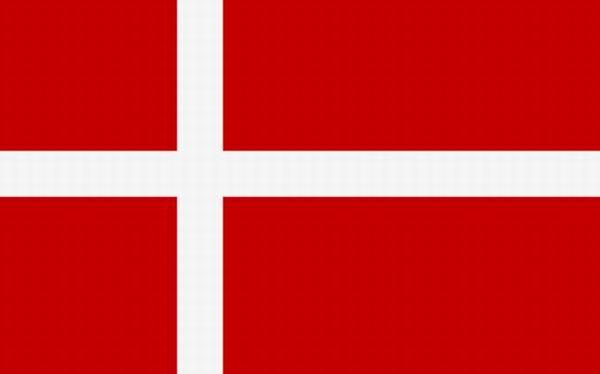 10 необычных и уникальных флагов
