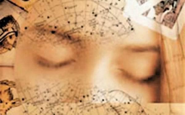 10 недоказанных вещей, в которые люди все равно верят