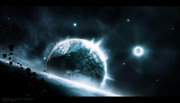 Физика невозможного: Фазеры и Звезды Смерти
