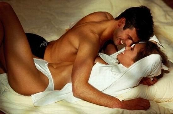 Фото бесплатно смотреть в постели