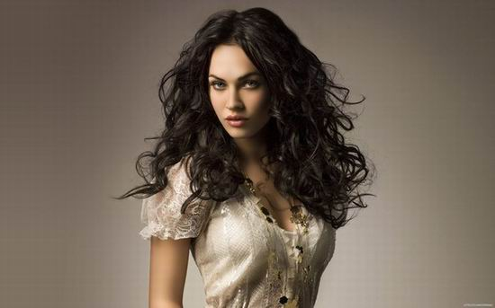Почему мужчинам нравятся девушки с длинными волосами?