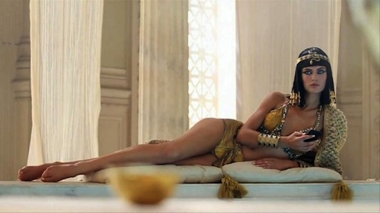 сеск с женой и другом в египте