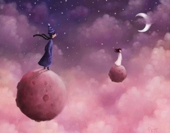 10 малоизвестных фактов о снах