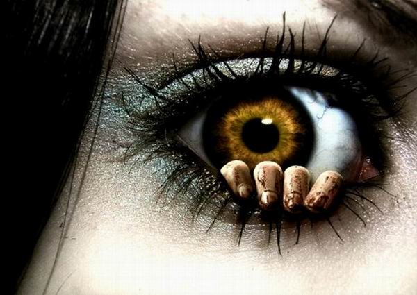 """""""Дыхание дьявола"""" называют самым опасным препаратом в мире"""