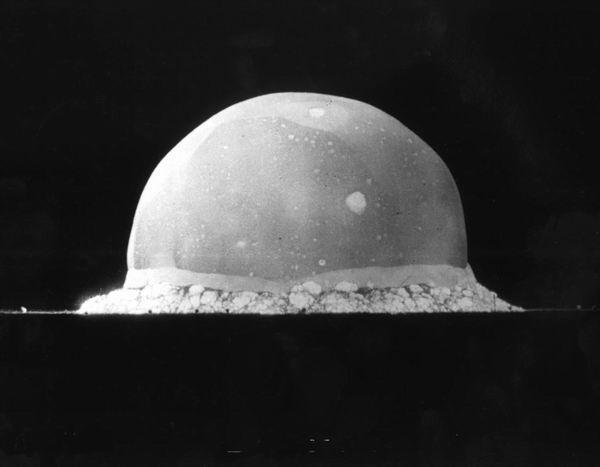 5 экспериментов, которые могли уничтожить Землю