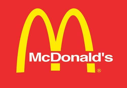 20 �������� �� ������� ��������� McDonald�s