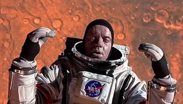10 самых распространенных заблуждений о космосе, рождённых кинематографом