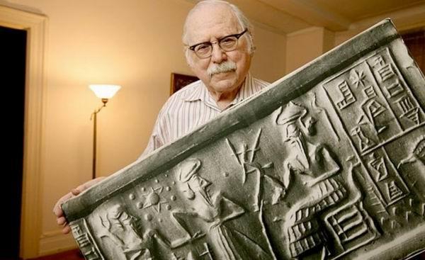 10 псевдоисториков и их странные теории