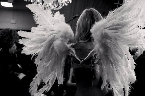10 распространённых мифов об ангелах