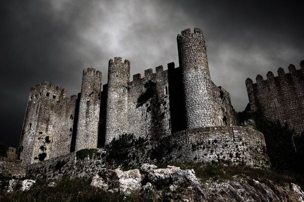 10 глупостей о средневековой жизни из книг в жанре «фэнтези»