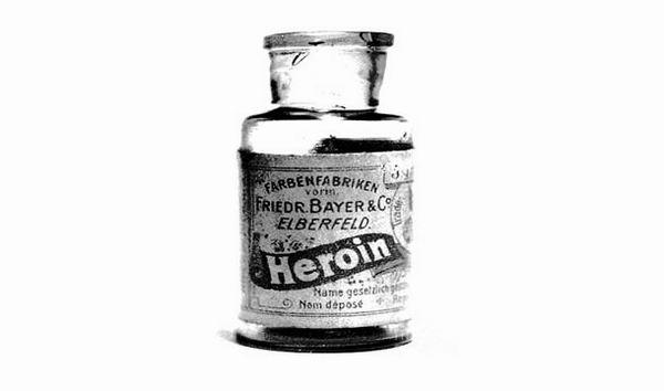 Самые странные методы лечения болезней и ужасающие лекарства прошлого