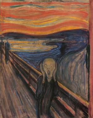 4 глупых мифа о ядах