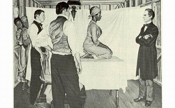 Преступники в белых халатах: 10 докторов, которые проводили аморальные опыты над своими пациентами