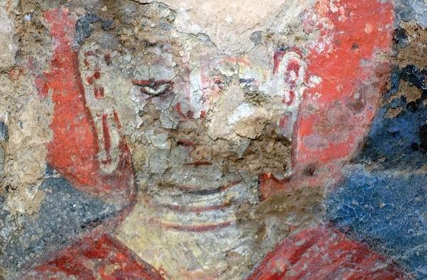 Самые древние произведения искусства в истории
