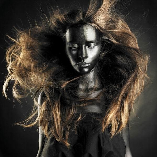 8000 лет назад европейцы были темнокожими