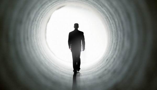 10 научных версий, объясняющих состояние человека во время клинической смерти