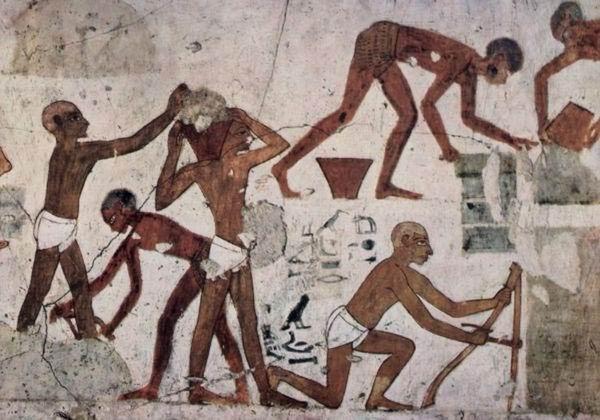 10 научных фактов, которые доказывают, что многие представления о древнем мире были неправильными